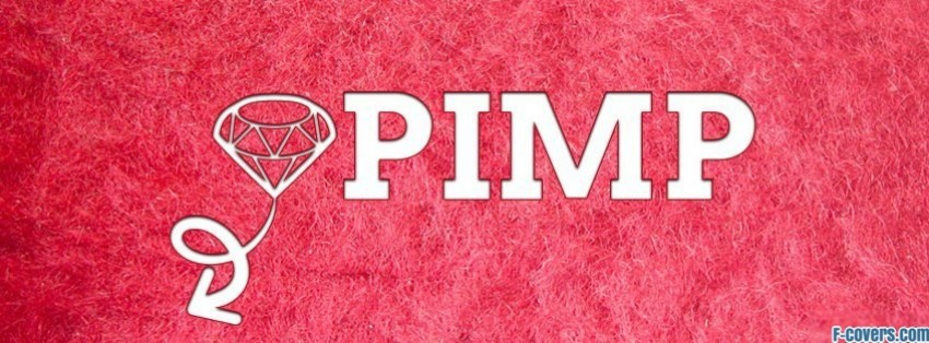 Équipes disponibles - Page 2 Pimp-pointed-at-profile-pic-facebook-cover-timeline-banner-for-fb