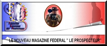 Association Française des Prospecteurs Magnouvpros