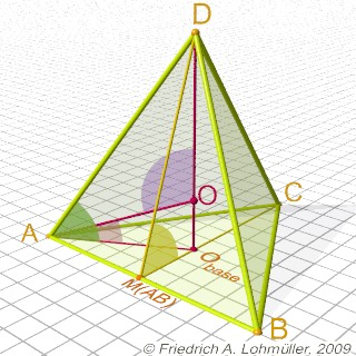 Ufo-Ovnis-Info .  - Page 3 Regular_Tetrahedron_1