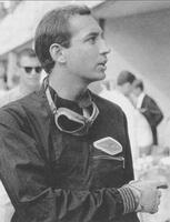 Nécrologie - sports mécaniques (Bobby Unser) - Page 6 Mario-de-araujo-cabral