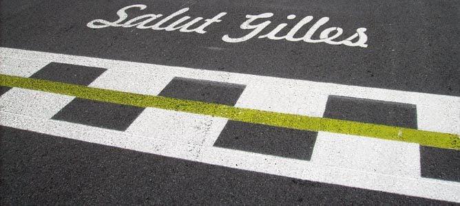 Salut Gilles 009_small