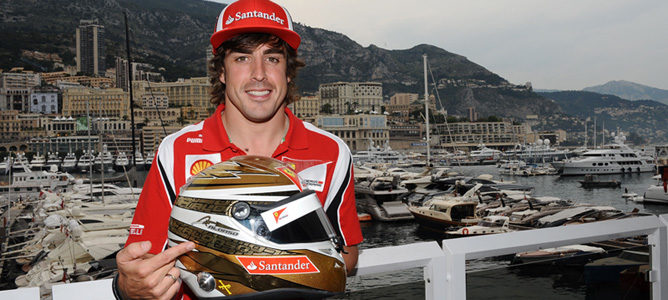 Campeonato F.I.A. F1 2011 - Página 5 001_small