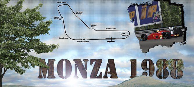 Monza 1988: La última carrera de Enzo Ferrari 003_small
