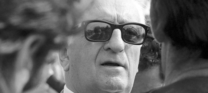 Monza 1988: La última carrera de Enzo Ferrari 008_small