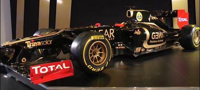 Formula 1 - Temporada 2012 - Página 5 001_small