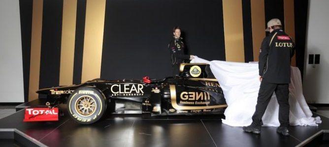 Campeonato F.I.A. F1 2011 - Página 7 002_small