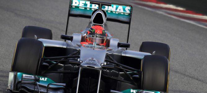 Schumacher lidera los libres 2 marcados por la lluvia 001_small