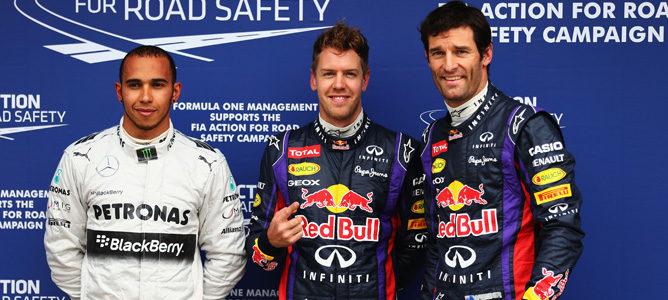 Gran Premio de Australia 001_small