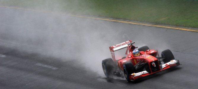 Gran Premio de Australia 002_small