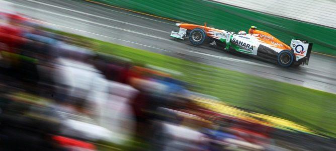 Gran Premio de Australia 003_small
