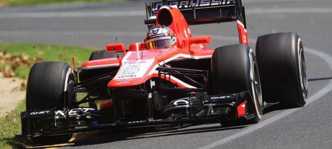 Gran Premio de Australia 004_small