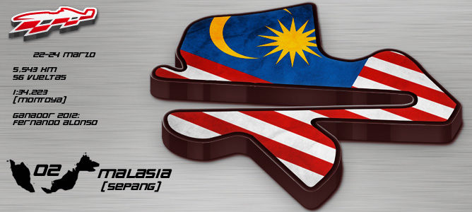 Previo del GP de Malasia 2013 001_small