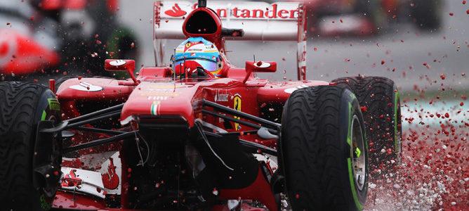 Gran Premio de Malasia 002_small