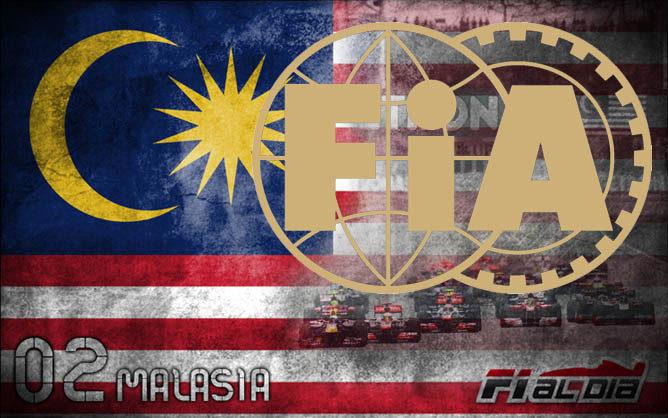 GP de Malasia 2013: Las polémicas, una a una 008_small