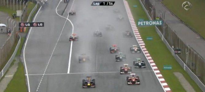 GP de Malasia 2013: Las polémicas, una a una 017_small