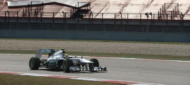 Gran Premio de China 003_small