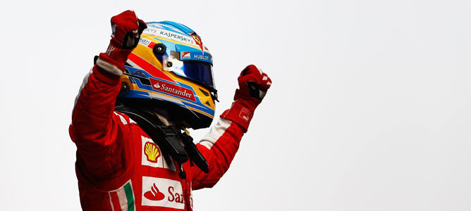 Gran Premio de China - Página 2 001_small