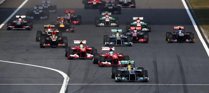 Gran Premio de China - Página 2 002_small