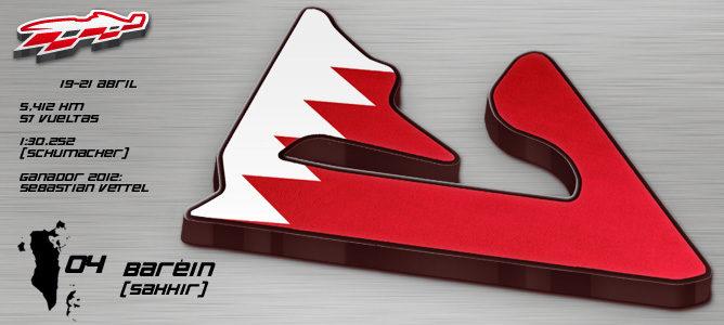 Previo del GP de Baréin 2013...Horarios 001_small