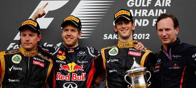 Previo del GP de Baréin 2013...Horarios 003_small