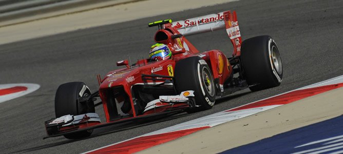 Gran Premio de España 001_small