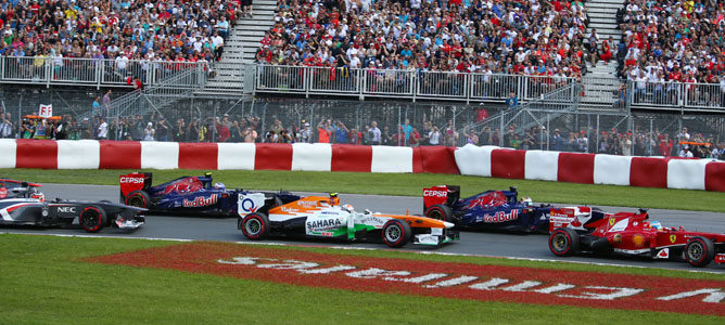 Gran Premio de Canadá 003_small