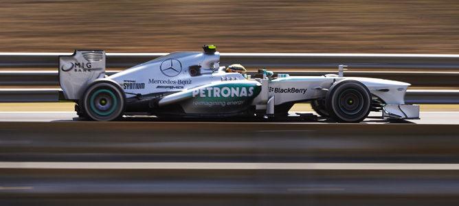 Gran Premio de Hungría 001_small