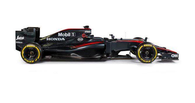 ¿Qué les parece el nuevo cambio de colores del Mclaren-Honda F1  MP4/30? 003_small