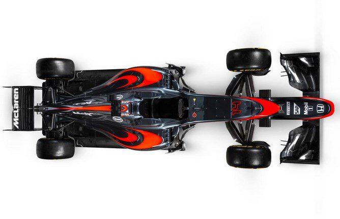 ¿Qué les parece el nuevo cambio de colores del Mclaren-Honda F1  MP4/30? 004_small