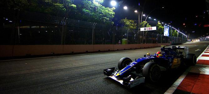 |F1 15 T.XII| GP Singapur, sorteos monoplazas y clasificados cada sala. 001_small