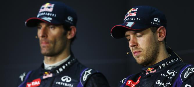 Sebastian Vettel: ¿héroe o villano? 001_small