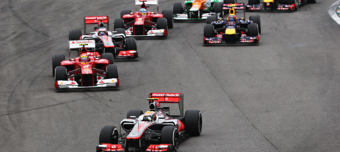 Sebastian Vettel: ¿héroe o villano? 002_small