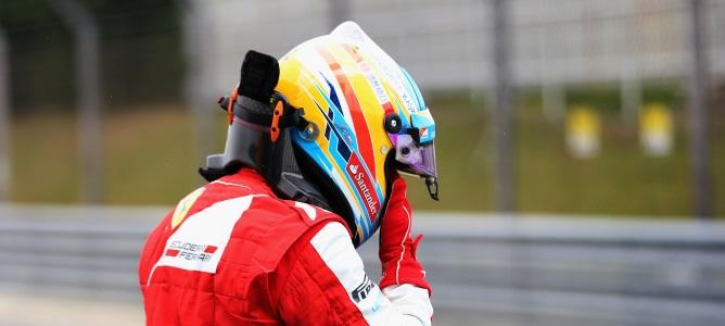 Sebastian Vettel: ¿héroe o villano? 003_small