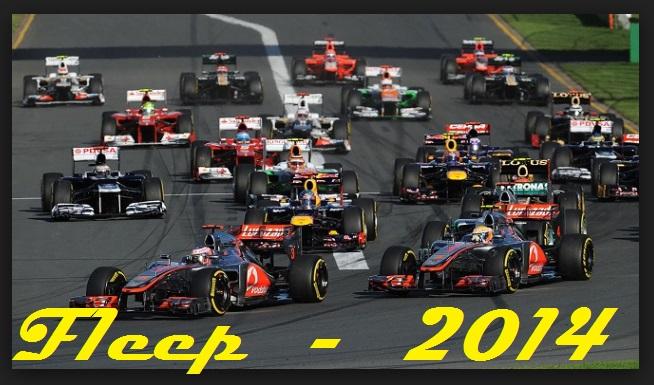 Formula 1 2014 - En este Hilo realizamos comentarios de la F1 Calendarioprovisionalf1eep2014