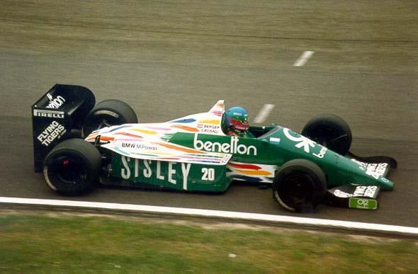 alguns carros que fizeram historia da f1 1986_007