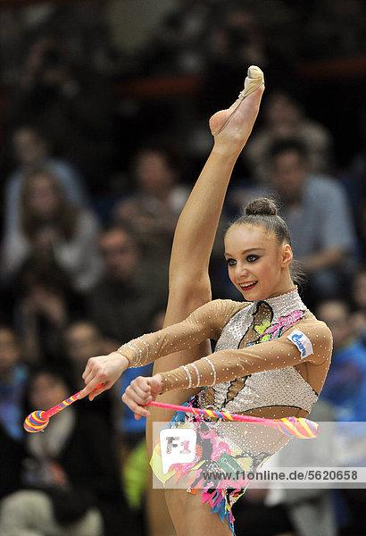 Daria Svatkovskaya 5620658