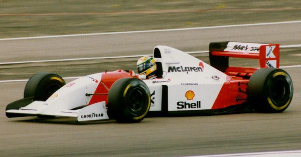 alguns carros que fizeram historia da f1 Mclaren-mp4-8-big