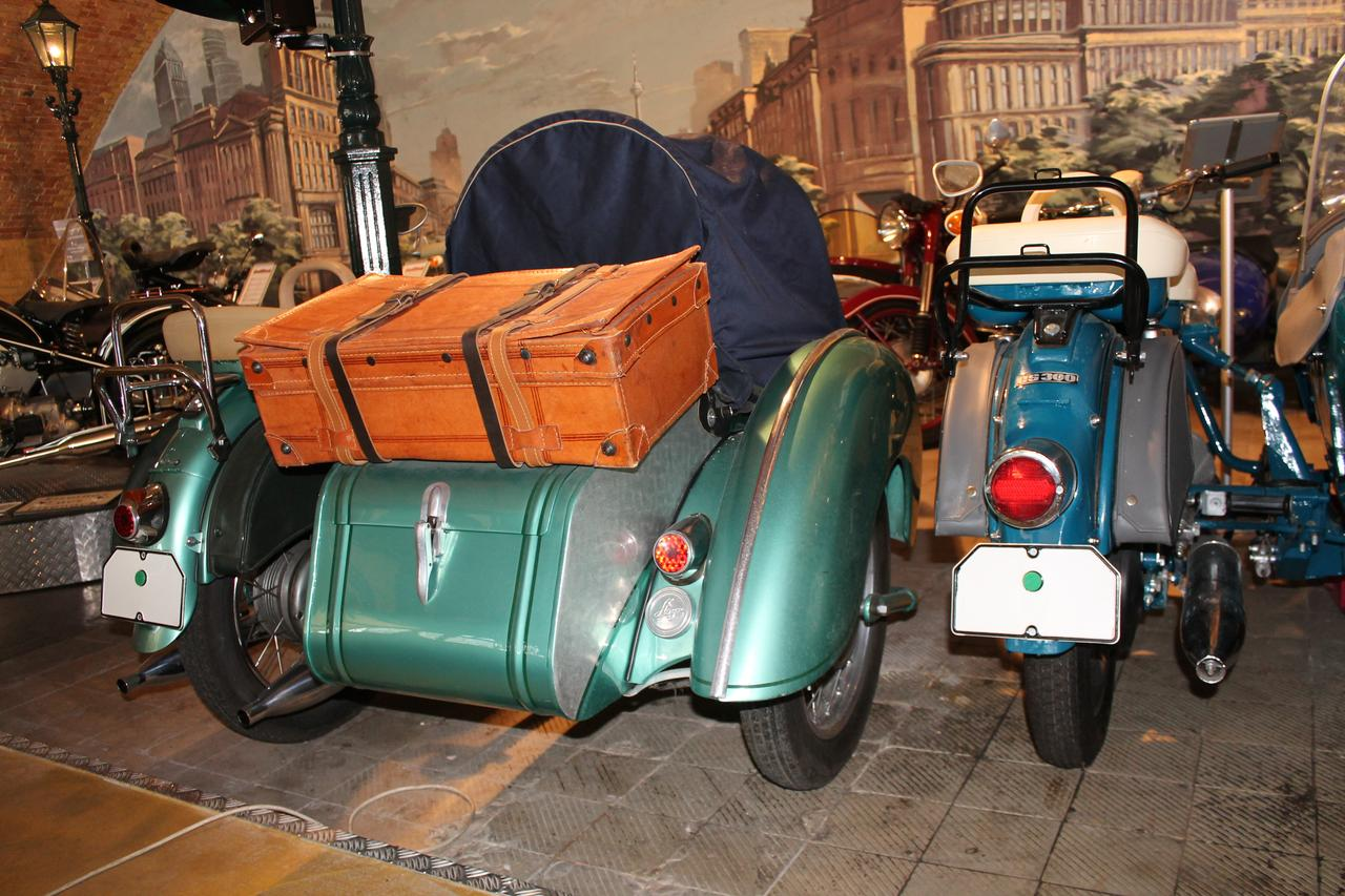 DDR moto museum Img_3947