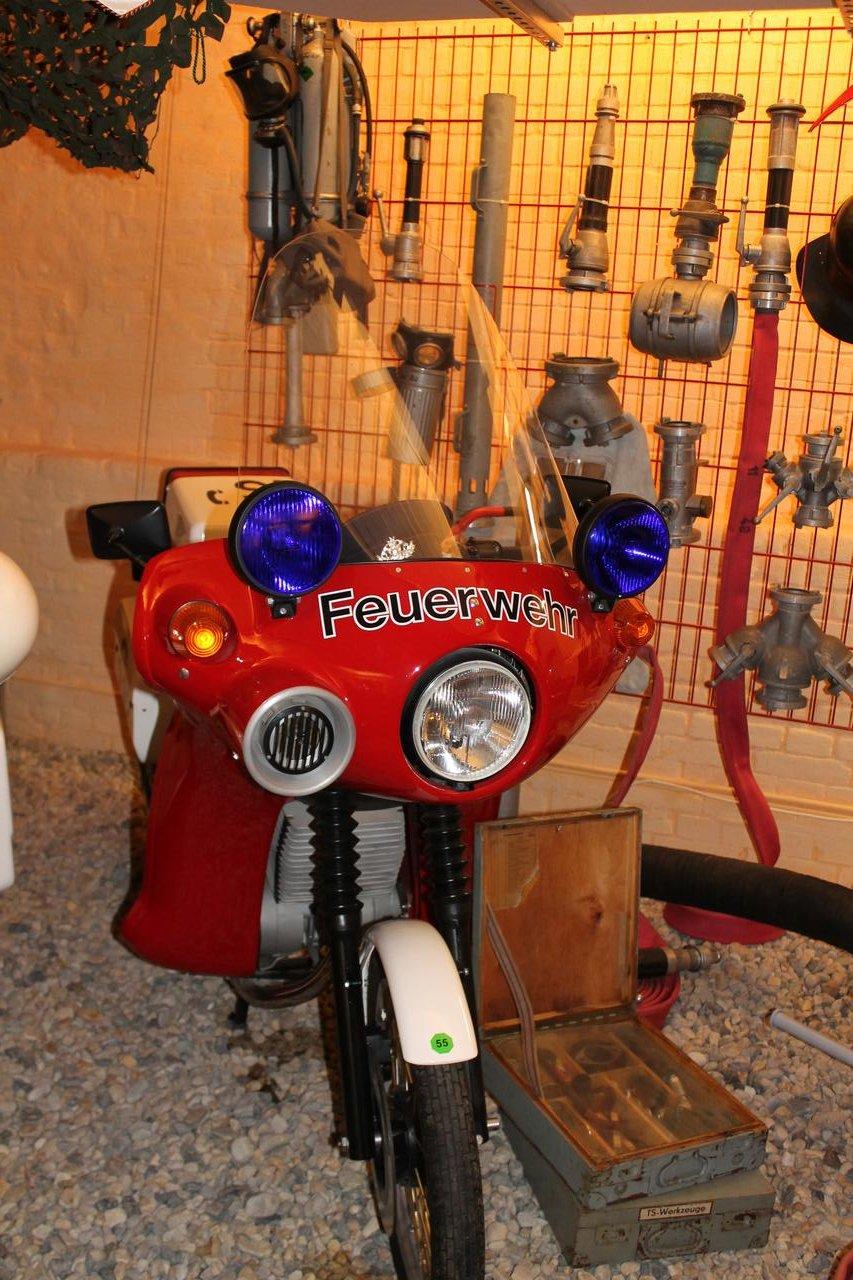 DDR moto museum Img_3986-r90