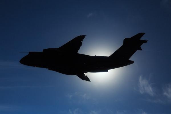 EMBRAER KC-390  - Página 40 I16622155221177918