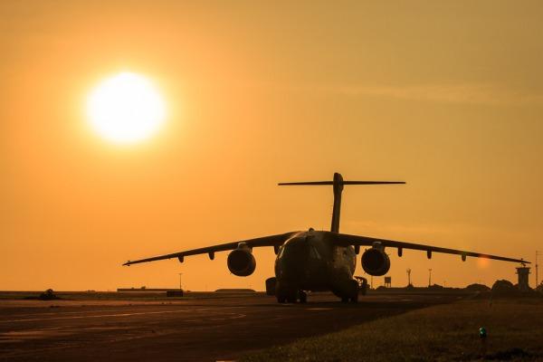 EMBRAER KC-390  - Página 40 I16622155300148240