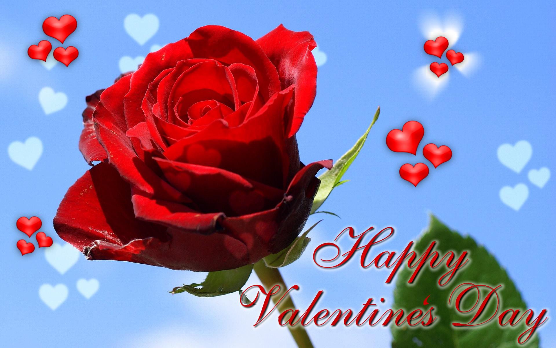 Saint Valentine's Day Happyvalentineday-ecard-wallpaper-9