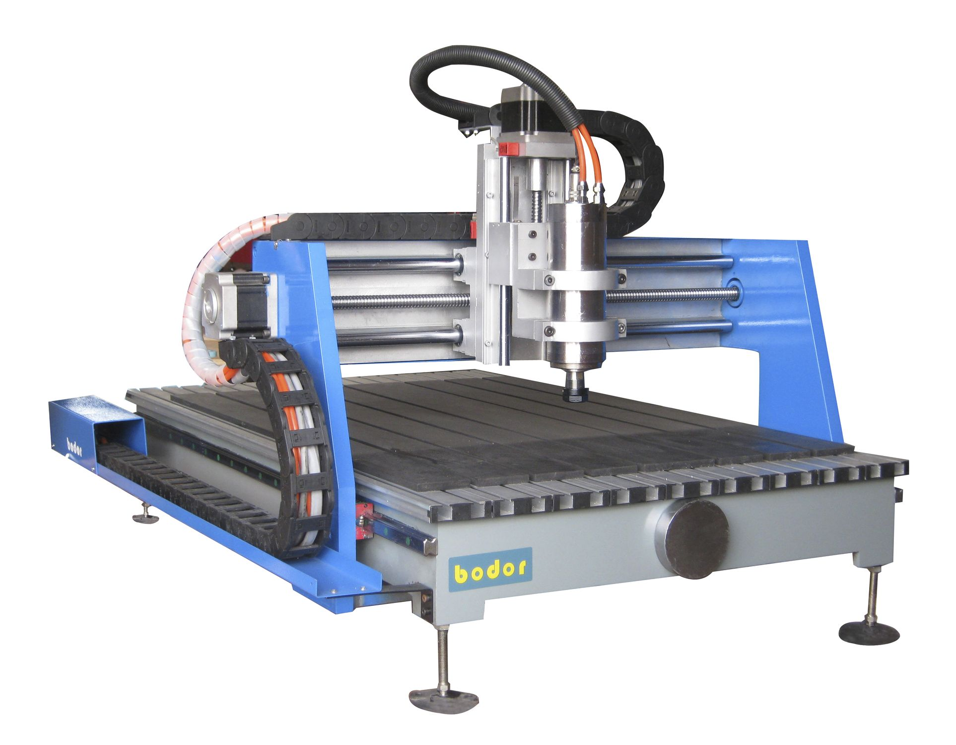 Mon Pinball XXL Machines-fraisage-gravure-cnc-70516-2692675