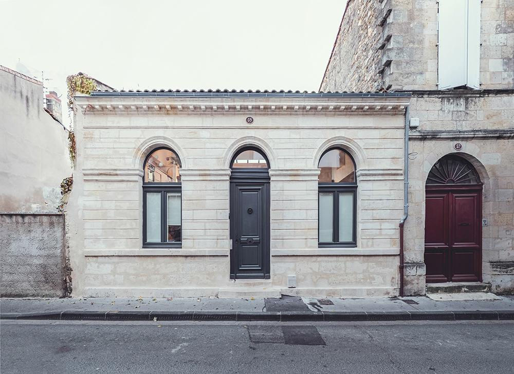 Bordeaux 115_1