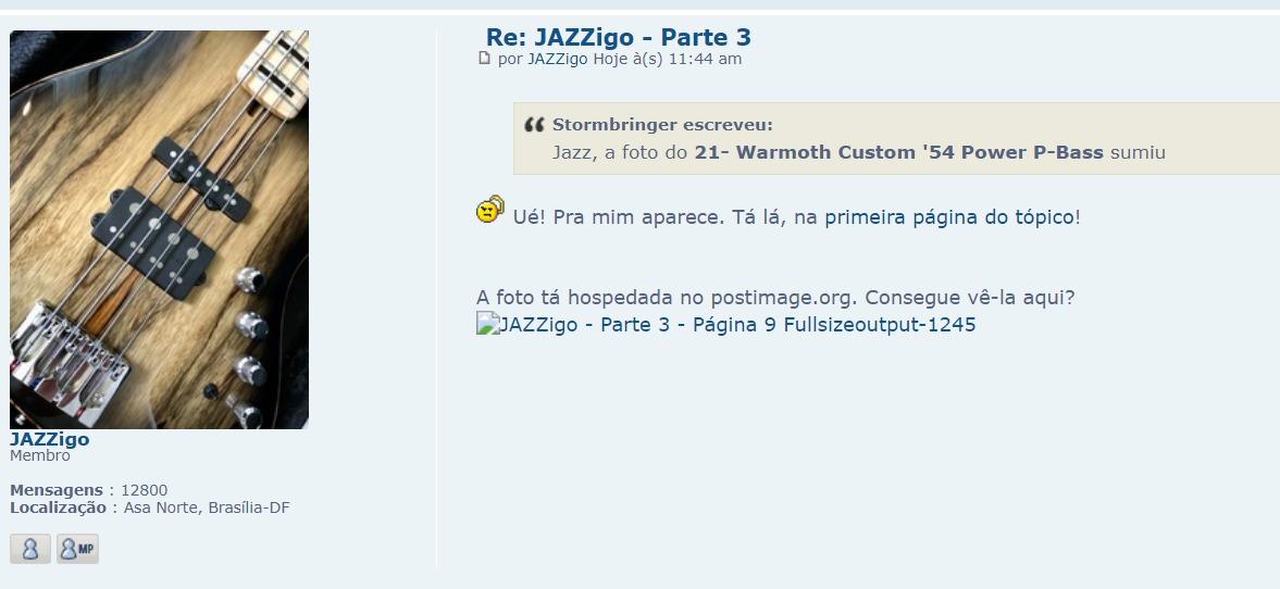 JAZZigo - Parte 3 - Página 9 Jazzbroke