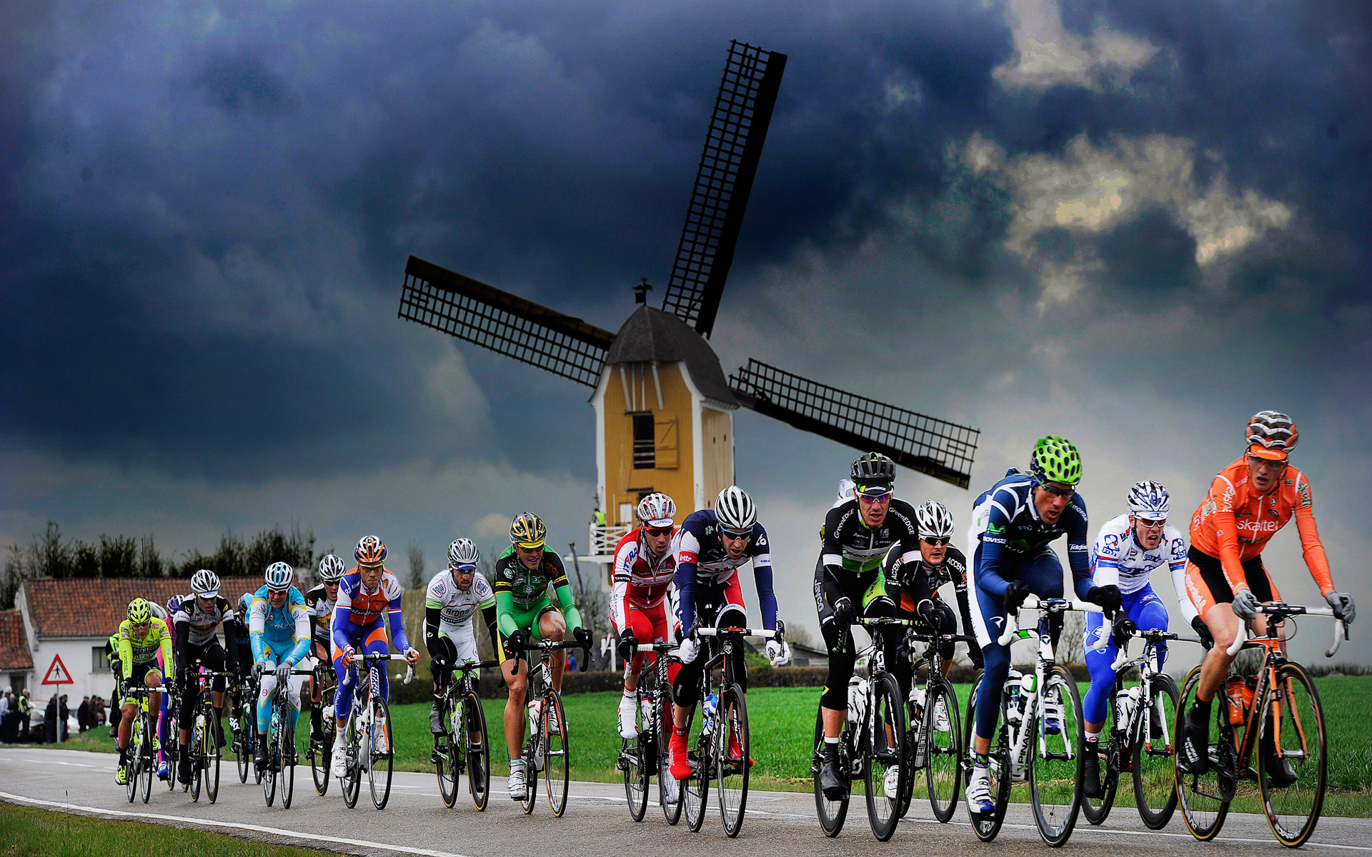 Photos - Page 4 AmstelGoldRace2013_freecomputerdesktopwallpaper_1920