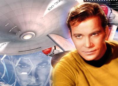 Screen Saver Star trek  StarTrek_screensaver_USS_Enterprise_1701
