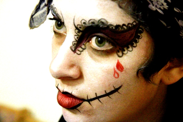 Face art - Page 6 Face-painting-sydney-face-art-by-tash-adult-29