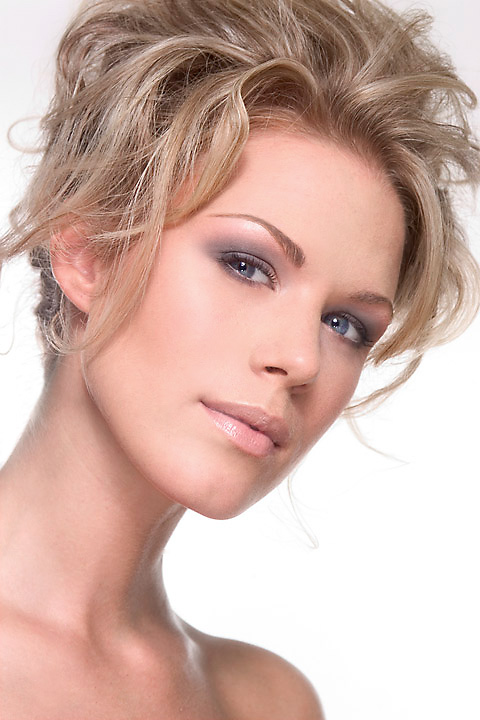 Galleria fotografica make up Makeup_for_blondes_image