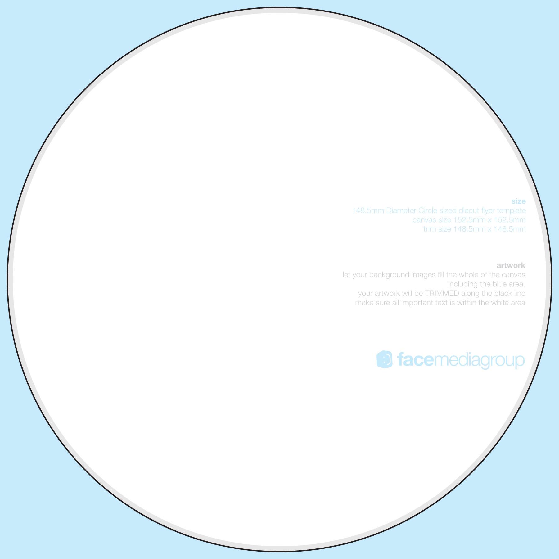 Butthole Awareness Program  1485_circle